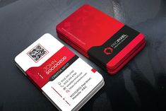Mobile Business Card   Creative Photoshop Templates ~ Creative Market Round Business Cards, Plastic Business Cards, Vertical Business Cards, Double Sided Business Cards, Luxury Business Cards, Cleaning Business Cards, Unique Business Cards, Business Card Design, Bussiness Card