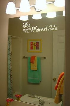 Uppercase Living   www.decor8walls.com