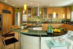 Kitchen Desings