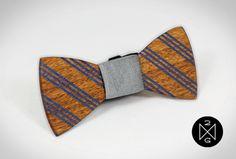 Percy tie - $75