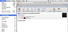 Un informático en el lado del mal: Gestionar el buzón de Gmail con comandos IMAP (2 d...