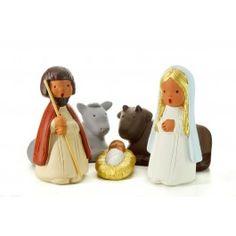 #Christmas Birth  #Navidad #Nadal #Kerstmis