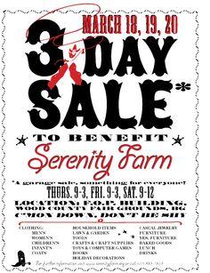 3-day-sale-flyer.jpg (586×763)