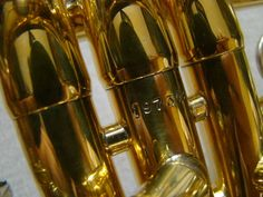 1956 Martin Committee Trumpet Original Goldplate and Engraving | eBay This is the year Chet Baker switched to a Conn Connstellation 38B as he could not find a horn he liked at the Martin factory