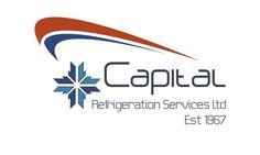 Commercial Refrigeration Sales & Service