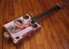 http://www.daddy-mojo.com/global/images/archives/Ed6String.jpg