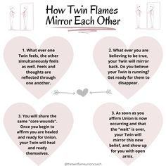 Cute Girlfriend Quotes, Connection Quotes, Soul Connection, Spiritual Awakening, Spiritual Wisdom, Spiritual Love Quotes, Healing Quotes, Anniversary Quotes, Twin Flame Love Quotes