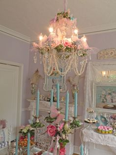 Home Decor Ideas Living Room Apartment - Shabby Chic Master Bedroom against Hous. - Home Decor Ideas Living Room Apartment – Shabby Chic Master Bedroom against House Of Fraser Shabb - Shabby Chic Cottage, Shabby Chic Homes, Vintage Shabby Chic, Shabby Chic Style, Shabby Chic Decor, Simply Shabby Chic, Shabby Chic Kitchen, Cottage Style, Shabby Chic Master Bedroom