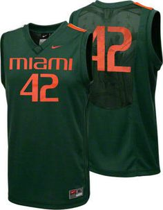buy popular 730be 91432 143 Best Miami hurricanes images in 2013 | Hurricanes ...