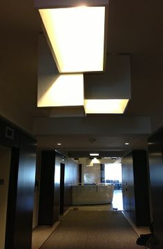 Link XXL ceiling lamp designed by Ramón Esteve. http://www.vibia.com/en/lamps/show/id/00056/ceiling_lamps_link_xxl_design_by_ramon_esteve.html?utm_source=pinterest&utm_medium=organic&utm_campaign=link_xxl