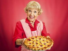Les astuces de nos grands-mères en cuisine