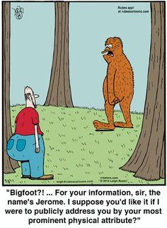 Rubes Comic Strip, September 18, 2014 on GoComics.com