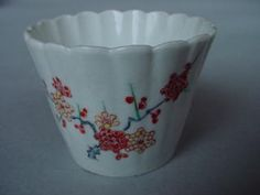 antique-imari style kakiemon