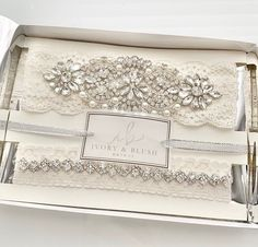 This Pin was discovered by Bridal Star wedding hair accessories. Discover (and save!) your own Pins on Pinterest. Blush Bridal, Bridal Boudoir, Headpiece Wedding, Wedding Veils, Bridal Headpieces, Boho Wedding, Star Wedding, Wedding Cake, Wedding Decor