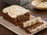 Cooking Channel serves up this Carrot Cake recipe from Rachel Allen plus many other recipes at CookingChannelTV.com