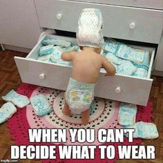 Memes funny kids lol ideas for 2019 Funny Baby Memes, Funny Babies, Funny Kids, Funny Cute, Cute Kids, Cute Babies, Baby Humor, Funny Pictures Of Babies, Funny Baby Pics