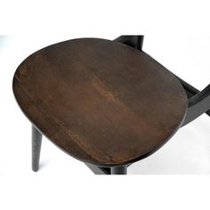 FLASH SALE! Baxton Studio Ophion Brown Wood Modern Dining Chair DC-778 – DeluxeHomeStore.com Habitat For Humanity, Baxton Studio, Modern Dining Chairs, Brown Wood, Home Furnishings, Home Improvement, Furniture, Home Decor, Contemporary Outdoor Dining Chairs