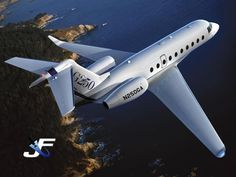 Are you interested in chartering a private jet? Over the past few years, the popularity of private jet charters has increased. Jets Privés De Luxe, Luxury Jets, Luxury Private Jets, Private Plane, Dassault Falcon 7x, Gulfstream G650, Gulfstream Aerospace, Jet Privé, Luxury Helicopter