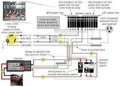 Image result for 12v c&er trailer wiring diagram