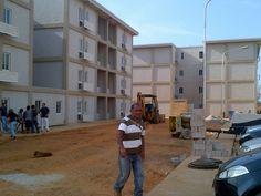 #GRAVE Caso: Vecinos de Maracaibo PIDEN Justicia al Ministerio de la Vivienda http://critica24.com/index.php/2015/08/31/grave-caso-vecinos-de-maracaibo-piden-justicia-al-ministerio-de-la-vivienda/