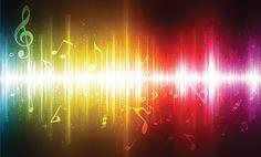 Musicoterapia: ritrovare l'armonia del sè