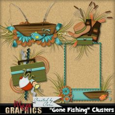 magsgfx_gone-fishing-clusters.jpg 600×600 pixels