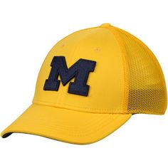 best supplier high quality better 23 Best NCAA-Michigan Wolverines images | Michigan wolverines ...