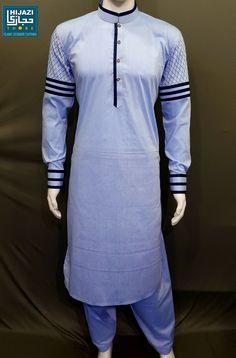 Hijazi Thobe  Islamic Designer Clothing Ready Made Designer Kurta Pathani & Salwar Contact For  Wholesale & Retail +91 8097 369 548  +91 8655 780 905