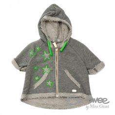 SO TWEE by #missgrant TRAPEZE SWEATSHIRT. Sale 50% off Spring&Summer Collection! #discount
