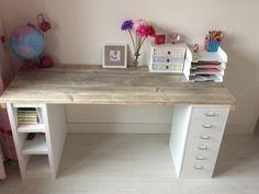 Reviews steigerhout meubelen   Meubelen van Steigerhout