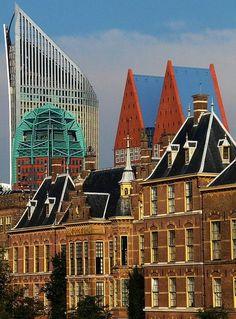 Ages of Design Den Haag, The Netherlands