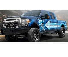 Pick Up Your Truck $68,000 Sweepstakes!