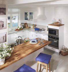 Lapeyre poignee cuisine beautiful lapeyre carrelage mur - Poignee cuisine lapeyre ...