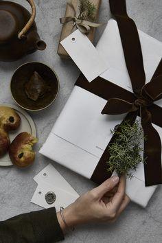 Final Minute Minimal Christmas Reward Concepts Under 50 Handmade Christmas Gifts, Christmas Gifts For Mom, Christmas Gift Wrapping, Homemade Christmas, Holiday Gifts, Christmas Diy, Christmas Decorations, Handmade Gifts, Christmas Christmas