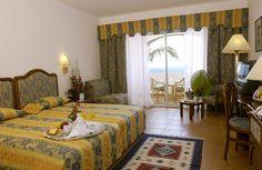 Sari Express Select Travel Service | Domina Coral Bay Sultan