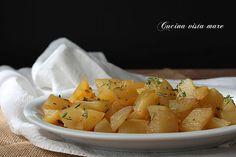 Multicooker, Sous Vide, Slow Cooker Recipes, Sweet Potato, Potato Salad, Street Food, Meal Planning, Meals, Vegetables