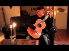 "the Rolling Stones ""Lady Jane"" Michael Lucarerlli, guitar - YouTube"