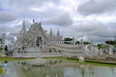 Wat-Rong-Khun.jpg 800×528 pixelů