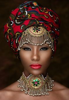 Beauty | Joey Rosado, Island Boi Photography