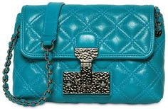 cool purses 2013 - Google Search