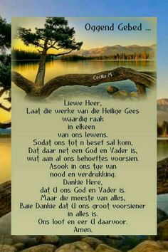 Uplifting christian quotes, afrikaanse quotes, thank you god, bible quotes, Prayer Scriptures, Bible Prayers, Prayer Quotes, Bible Quotes, Bible Verses, Qoutes, Good Morning Messages, Good Morning Good Night, Good Morning Wishes
