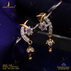 Get In Touch With us on India Jewelry, Gold Jewellery, Jewelry Art, Wedding Jewelry, Diamond Jewelry, Jewelery, Jewelry Necklaces, Jewelry Design, Trendy Jewelry
