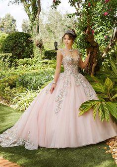 Pageant Dresses, Quinceanera Dresses, 15 Dresses, Formal Dresses, Wedding Dresses, Wedding Themes, Pretty Dresses, Quinceanera Photography, Quince Dresses