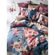 Gisborne King Single Bunk Bed  Wesco Hub King Single Bunk Beds, King Beds, Queen Beds, Bedroom Sets, Bedroom Decor, Master Bedroom, Bedrooms, Botanical Bedroom, Queen Bed Quilts