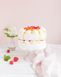 Le meilleur pâtissier d'Anne-Sophie: http://www.mylittlefabric.com/le-meilleur-patissier-anne-sophie/