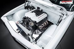 Holden Muscle Cars, Ls Swap, Heat Exchanger, Aluminum Radiator, Kustom, Hot Rods, Trucks, Truck