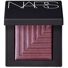 NARS Dual Intensity Eyeshadow, shade=Desdemona *** More info could be found at the image url. (This is an affiliate link and I receive a commission for the sales) #Eyeshadow