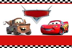 Free Printable Disney Cars Birthday Party Invitations Disney Intended For Cars Birthday Banner Template - CUMED.ORG Informations About Free Printable Cars Invitation, Cars Birthday Invitations, Disney Invitations, Invitation Background, Invites, Disney Cars Party, Disney Cars Birthday, Cars Birthday Parties, Themed Parties