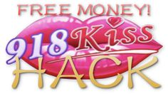 SCR888 918KISS hack Free Casino Slot Games, Online Casino Slots, Online Casino Games, Free Games, Best Casino Games, Play Casino Games, Money Bingo, Play Free Slots, Casino Promotion