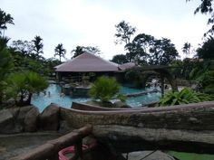 Photo of Los Lagos Hot Springs
